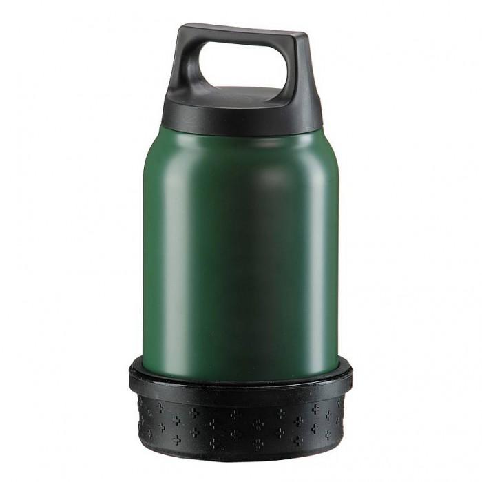 Купить Термосы, Термос Sigg Термобутылка Sigg H&C Food Jar 0.5 л