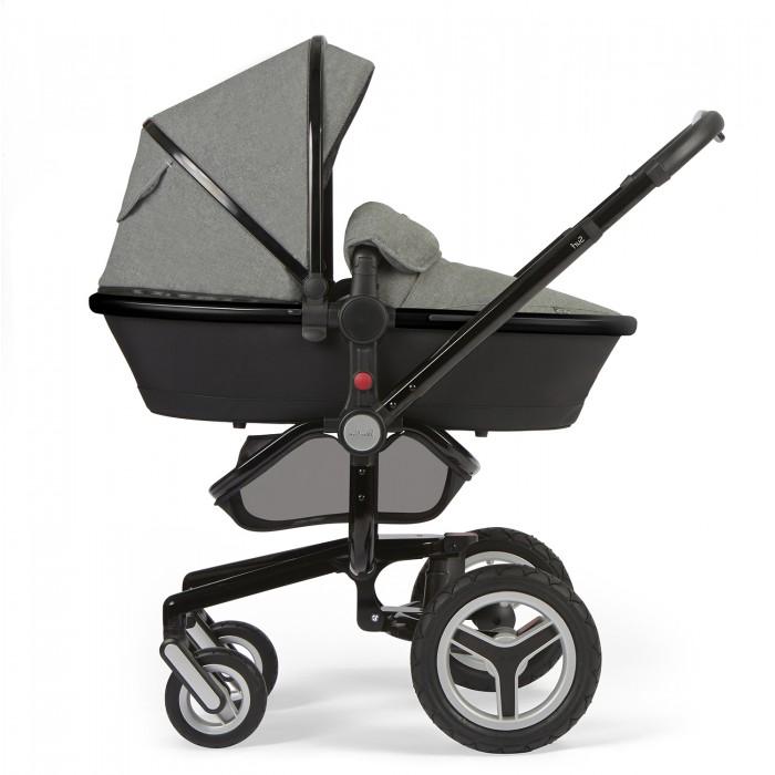 Детские коляски , Коляски 2 в 1 Silver Cross Surf Limited Edition Eton 2 в 1 арт: 410114 -  Коляски 2 в 1