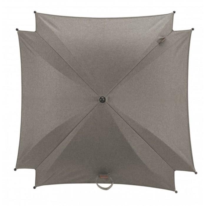 Зонт для коляски Silver Cross Wave Parasol