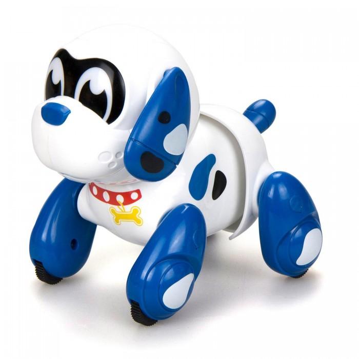 Картинка для Silverlit Робот Собака Руффи