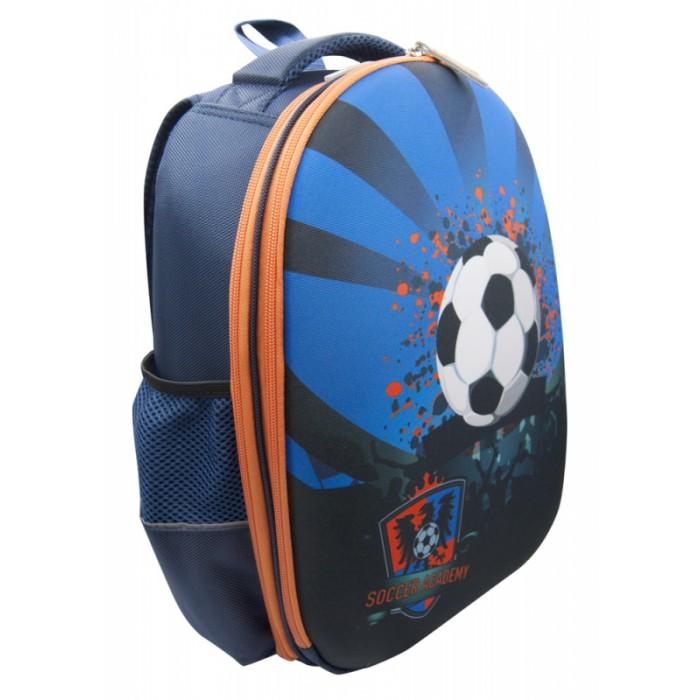 Купить Школьные рюкзаки, Silwerhof Рюкзак 830888