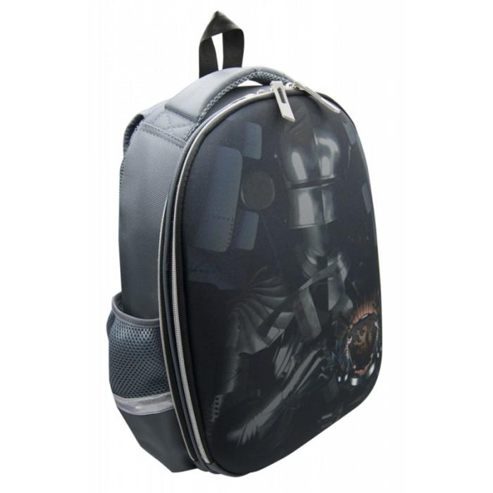 Купить Школьные рюкзаки, Silwerhof Рюкзак 830889