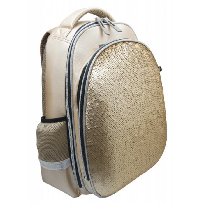 Купить Школьные рюкзаки, Silwerhof Рюкзак с пайетками 830883