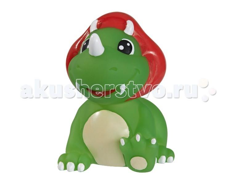 Игрушки для ванны Simba ABC Игрушка для купания Динозаврик детская игрушка для купания new 36 00