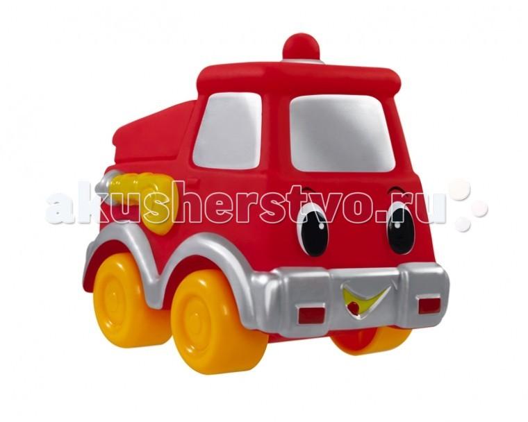 Машины Simba ABC Машинка