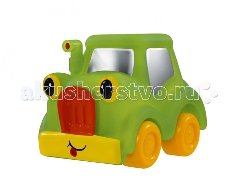 Машины Simba ABC Машинка машинки toystate машинка toystate