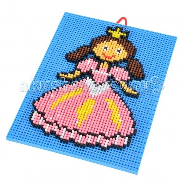Мозаика Simba Мозаика Art&Fun 800 элементов мозаика simba мозаика гвоздики art