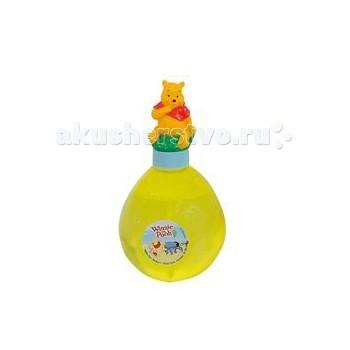 Мыльные пузыри Simba Мыльные пузыри Герои Диснея 220 мл развивающие игрушки simba телефон герои диснея
