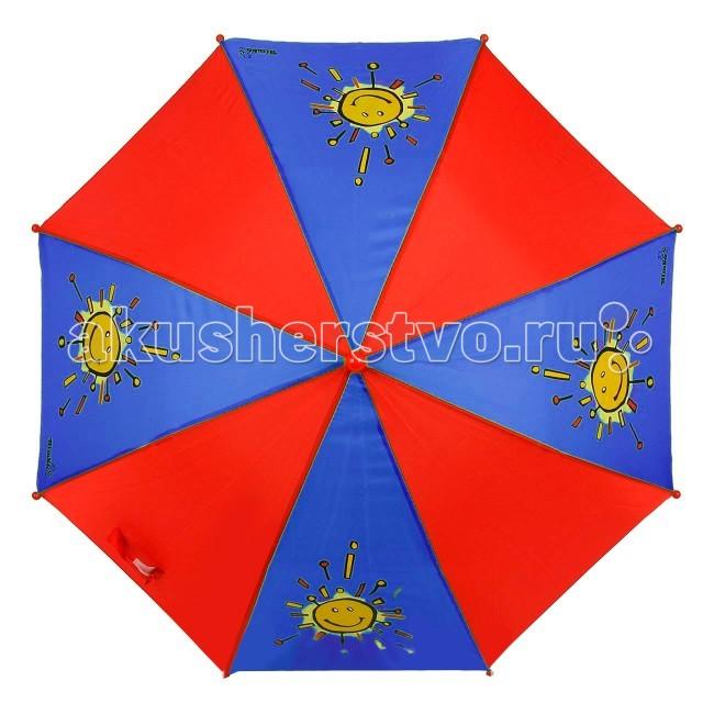 детские зонтики simba 7864165 Детские зонтики Simba 7864165