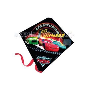 Спортивный инвентарь Simba Воздушный змей Герои Диснея simba фотокамера герои диснея финес и ферб