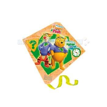 Спортивный инвентарь Simba Воздушный змей Герои Диснея купить воздушный змей в петербурге