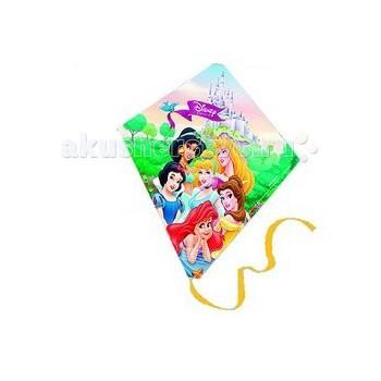 Спортивный инвентарь Simba Воздушный змей с героями Дисней simba воздушный змей история игрушек 7248276