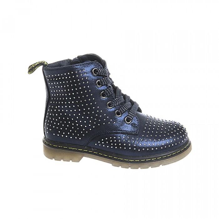 Ботинки Сказка Ботинки для девочки R218335652 ботинки сказка ботинки для девочки r830936273
