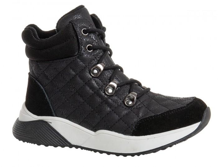 Ботинки Сказка Ботинки для девочки R830936273 ботинки сказка ботинки для девочки r830936273