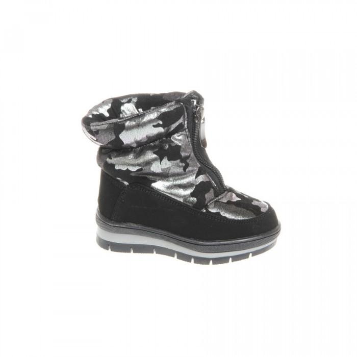 Ботинки Сказка Ботинки зимние для мальчика R292937027