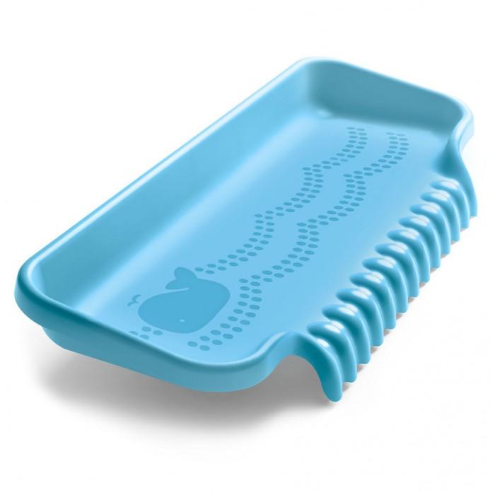 Аксессуары для ванн Skip-Hop Полка для игрушек для ванной