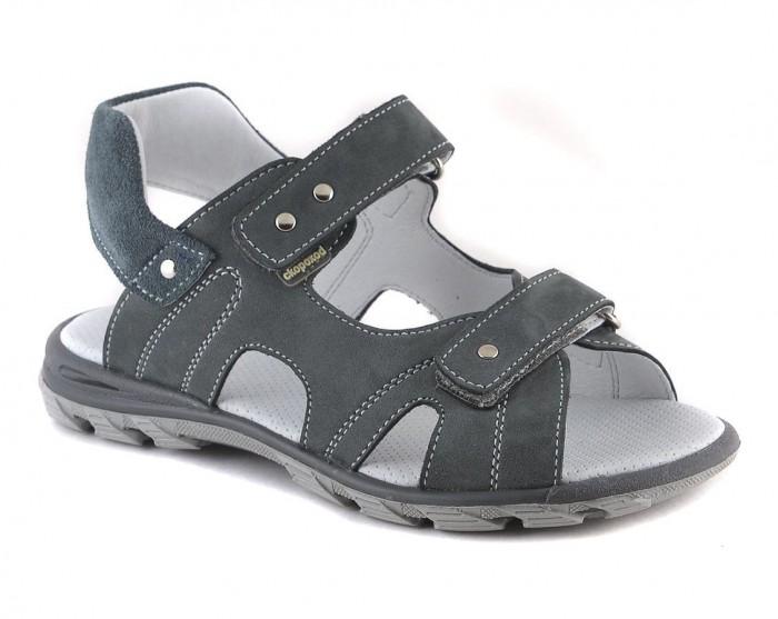 Босоножки и сандалии Скороход Туфли открытые детские 16-286 сандалии детские тотто тотто сандалии открытые синие