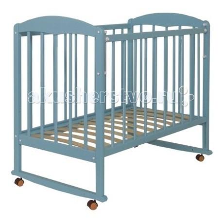 Детская кроватка СКВ Компани СКВ-1 11011 (качалка)СКВ-1 11011 (качалка)СКВ 11011 классика детских кроваток, массив древесины, ничего лишнего и доступная стоимость. Дерево окрашивается безвредными материалами на водной основе.   детская кроватка с колесами и качалкой 3 уровня ложа реечный подматрасник опускающаяся боковина материал: сосна<br>