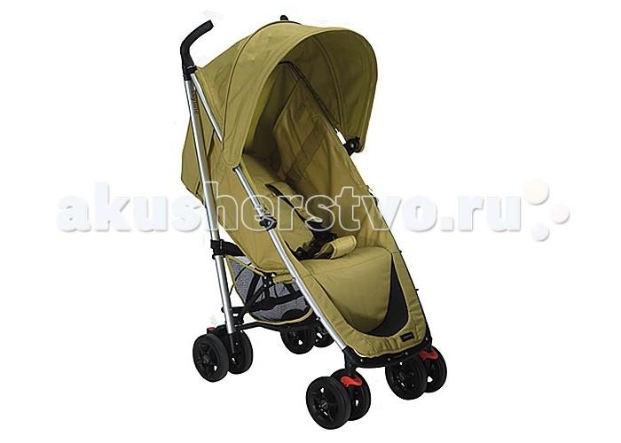 Детские коляски , Коляски-трости Casualplay Skyline арт: 13159 -  Коляски-трости