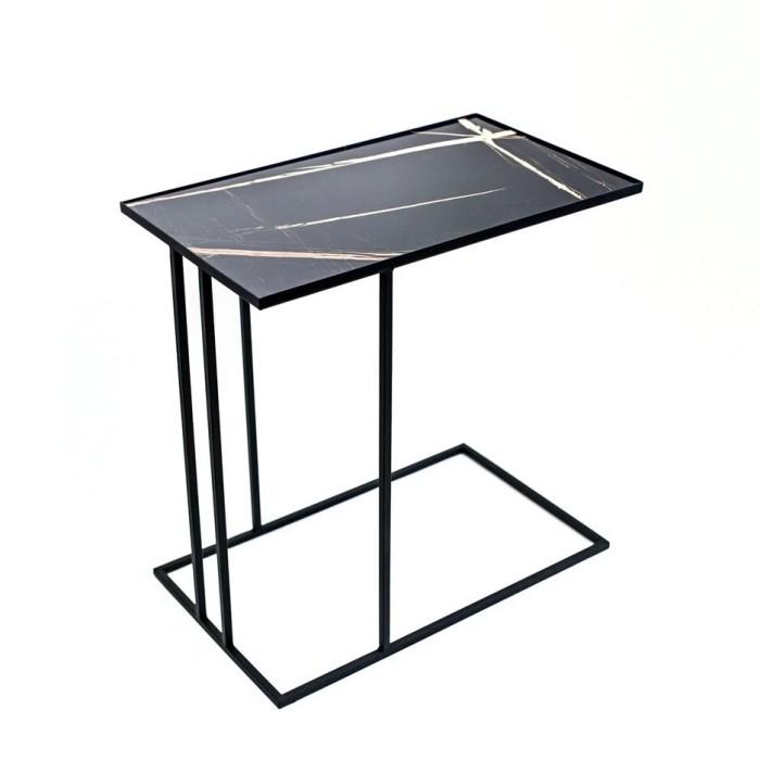 Купить Детские столы и стулья, Slayn Стол журнальный Берлин