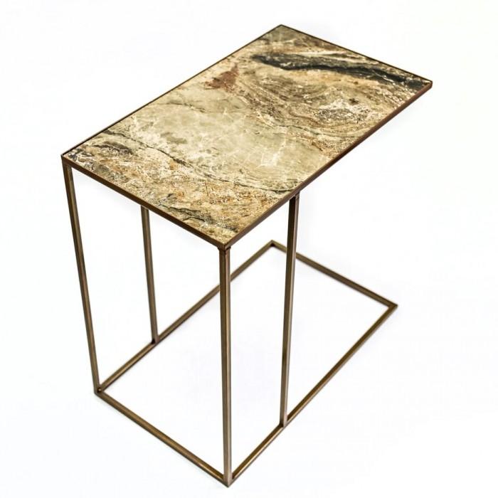 Купить Детские столы и стулья, Slayn Стол журнальный Отто