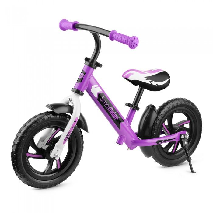 Беговелы Small Rider легкий алюминиевый Roadster 2 Eva, Беговелы - артикул:497481