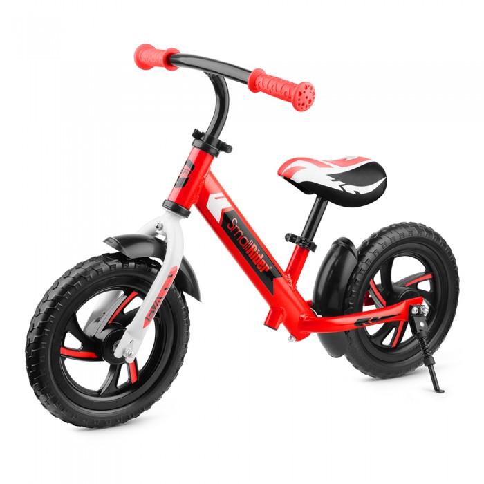 Беговел Small Rider легкий алюминиевый Roadster 2 Eva