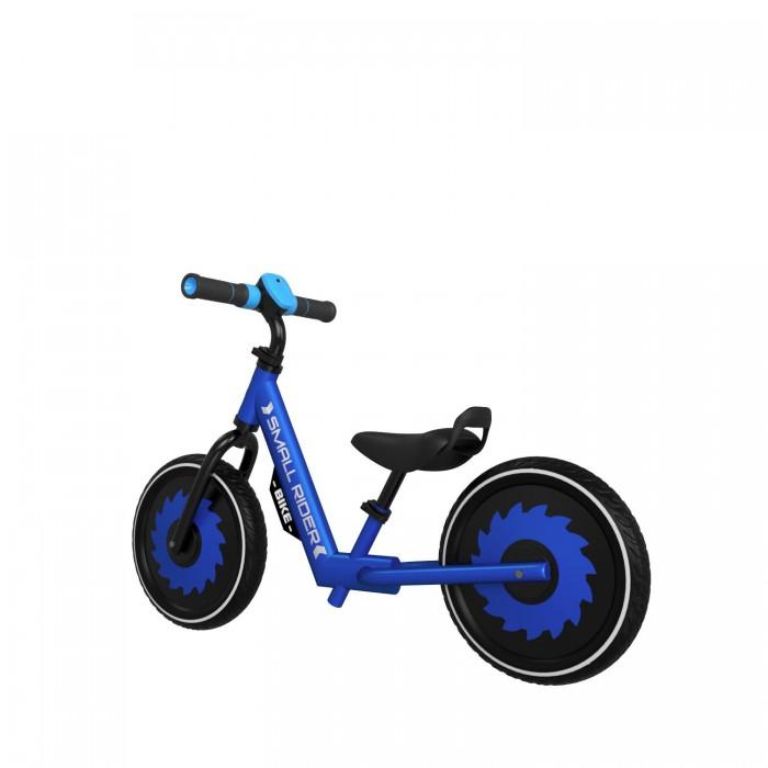 Беговел Small Rider модульный с ревом мотора Roadster X Plus.