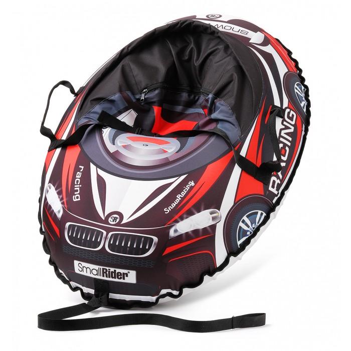Зимние товары , Тюбинги Small Rider Надувные санки-тюбинг Snow Cars 3 BM арт: 38367 -  Тюбинги