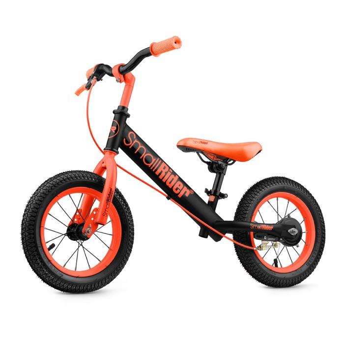 Беговелы Small Rider Ranger 2 Neon, Беговелы - артикул:508051
