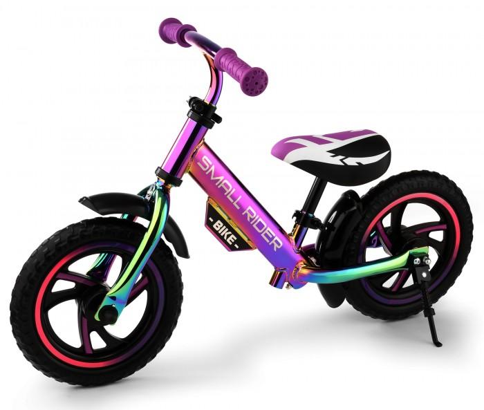 Беговел Small Rider Roadster Deluxe