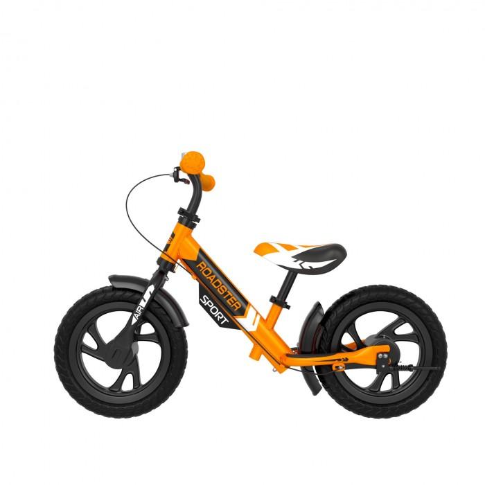 Купить Беговелы, Беговел Small Rider Roadster Sport 4 Eva