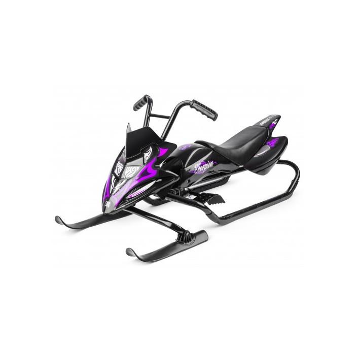 Купить Снегокаты, Снегокат Small Rider Scorpion Duo