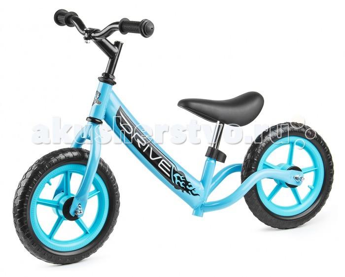 Детский транспорт , Беговелы Small Rider Drive арт: 290428 -  Беговелы