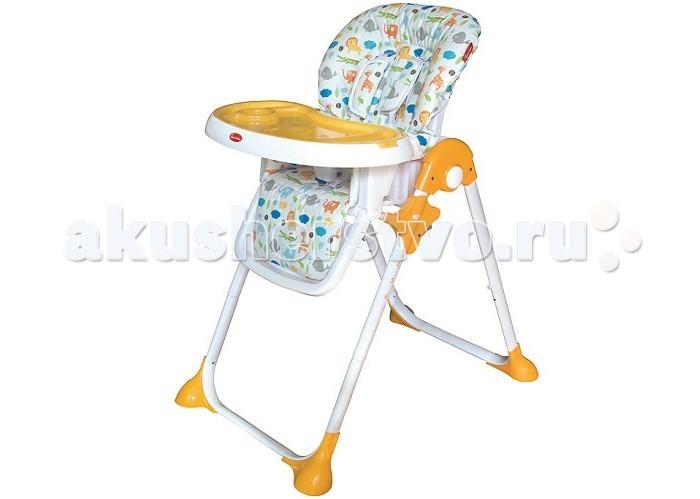 Детская мебель , Стульчики для кормления Smart Baby 11006/11007 арт: 404894 -  Стульчики для кормления