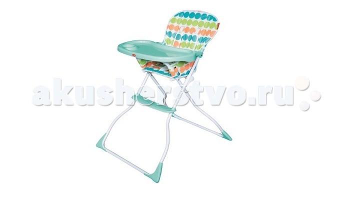 Детская мебель , Стульчики для кормления Smart Baby 11008/11009 арт: 404909 -  Стульчики для кормления