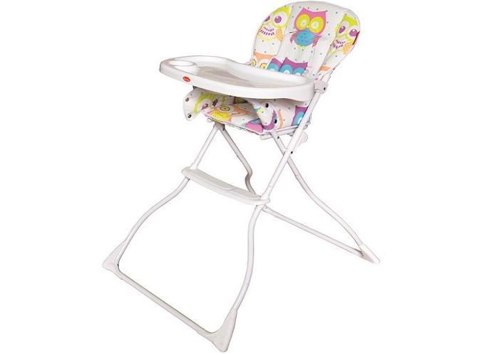 Стульчики для кормления Smart Baby 11008/11009 цена