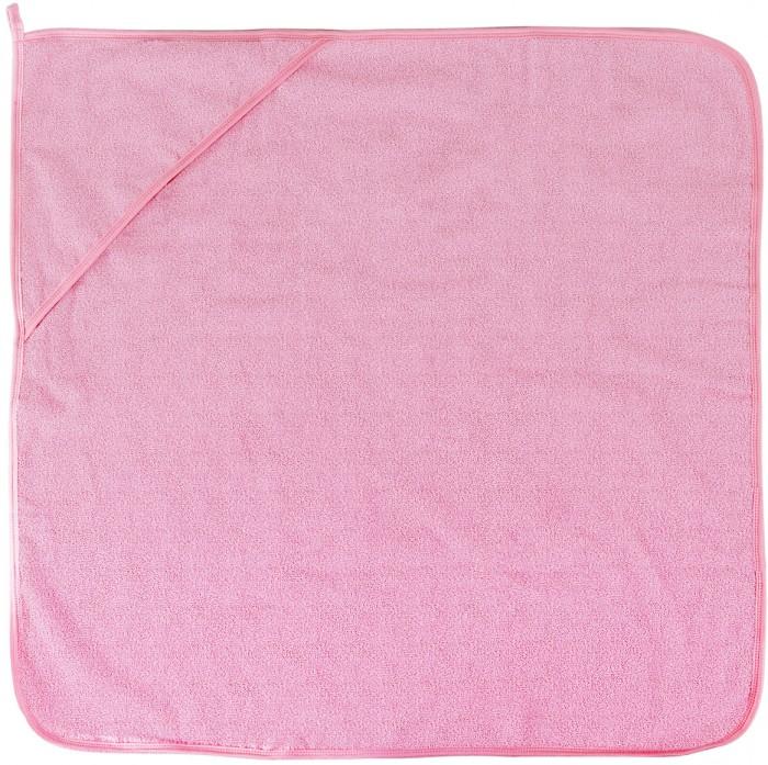 Купить Полотенца, Smart-Textile Махровое полотенце-уголок 80х80 см