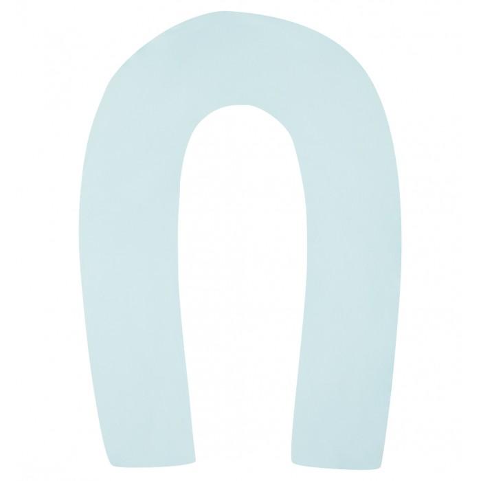 Купить Наволочки, Smart-Textile Наволочка к подушке для беременных Чудо (сатин)