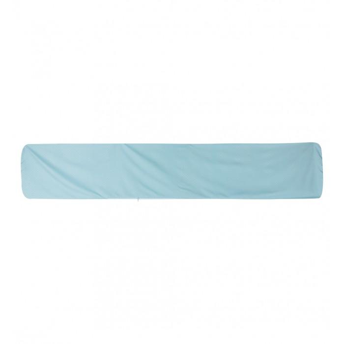 Наволочки Smart-Textile Наволочка к подушке для беременных Валик-Max (микрофибра)