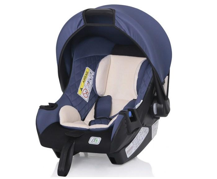Детские автокресла , Группа 0-0+ (от 0 до 13 кг) Smart Travel детское First арт: 488106 -  Группа 0-0+ (от 0 до 13 кг)