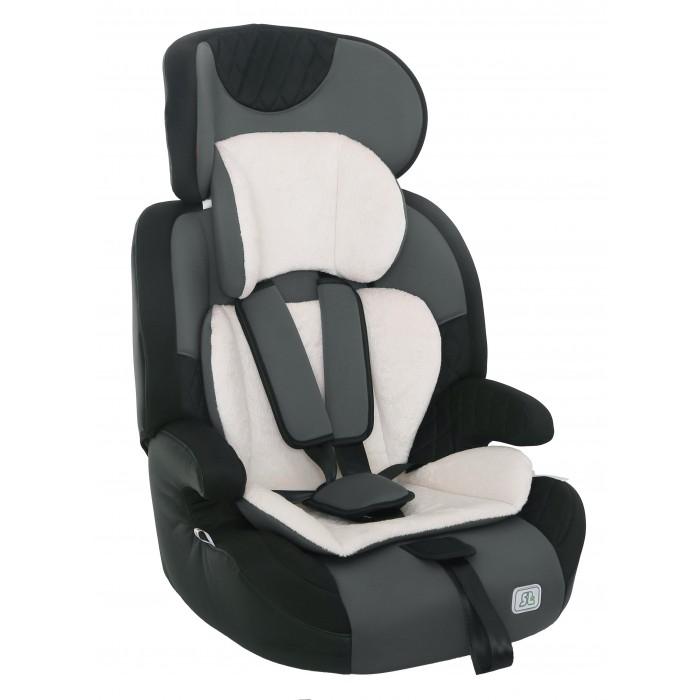 Детские автокресла , Группа 1-2-3 (от 9 до 36 кг) Smart Travel Forward арт: 488066 -  Группа 1-2-3 (от 9 до 36 кг)