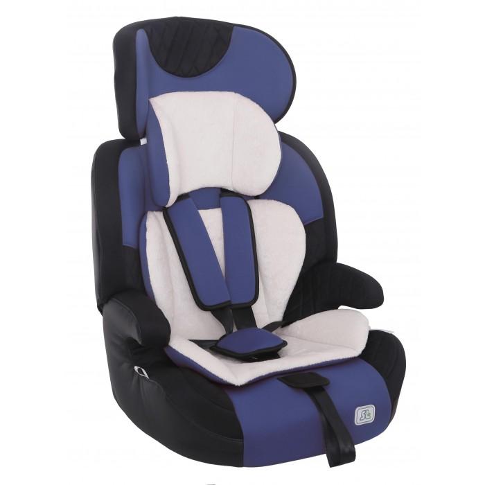 Автокресло Smart Travel ForwardForwardSmart Travel Кресло детское автомобильное Forward основной и обязательный способ обеспечения безопасности маленьких пассажиров. Эргономичное кресло изготовлено из ударопрочного пластика и имеет спортивный дизайн. Благодаря конструкции автокресла малыш хорошо удерживается в автокресле при резких поворотах. Внутренние пятиточечные ремни безопасности снабжены плечевыми накладками и регулируются по высоте в зависимости от роста ребенка.  Автокресло устанавливается в автомобиле всегда по ходу движения: в группе 1,2 безопасность обеспечивается с помощью универсальной системы крепления Isofix (фиксаторы возможно отсоединить с помощью рычага на основании).<br>