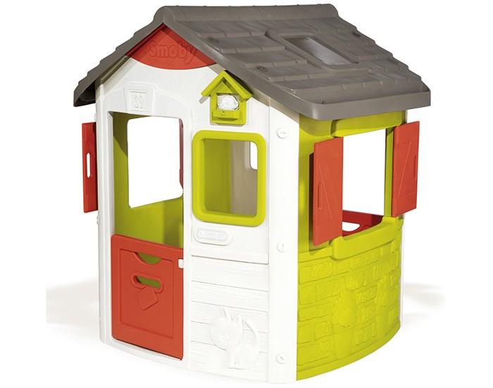 Купить Игровые домики, Smoby Игровой домик Jura Neo