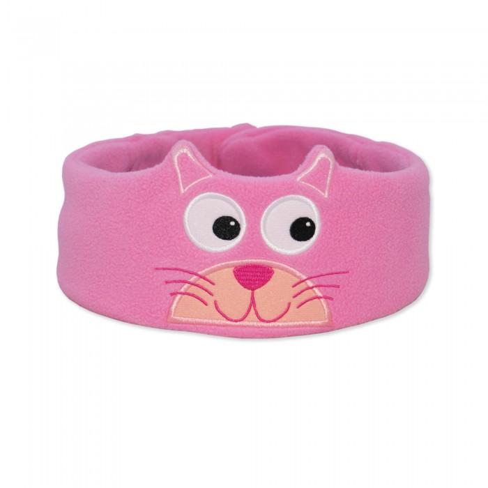 Купить Колонки, наушники, CD-проигрыватели, Snuggly Rascals Детские наушники Котёнок