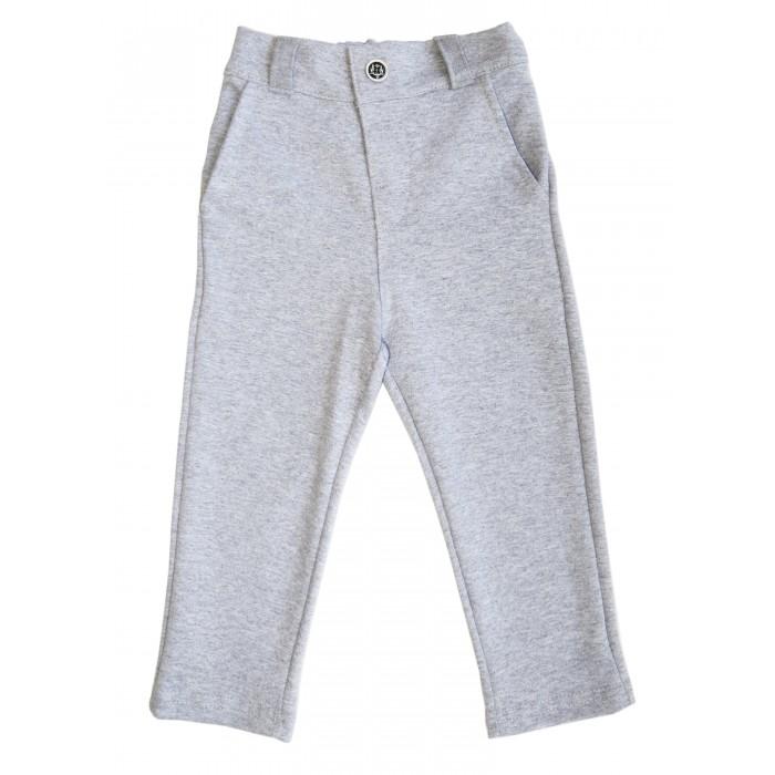Брюки, джинсы и штанишки Soni Kids Брюки для мальчика Polo club incity kids джинсы