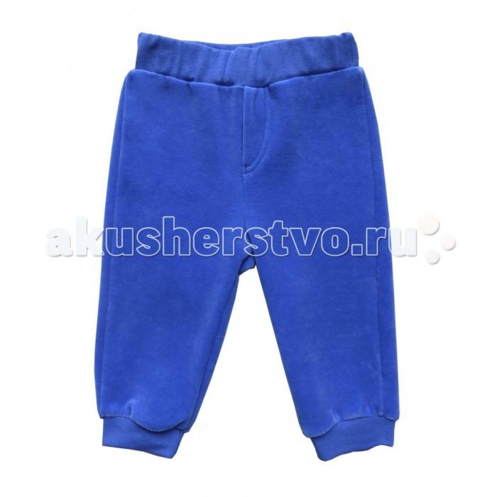 Брюки, джинсы и штанишки Soni Kids Штанишки Мишка Джентельмен брюки котмаркот штанишки мишка