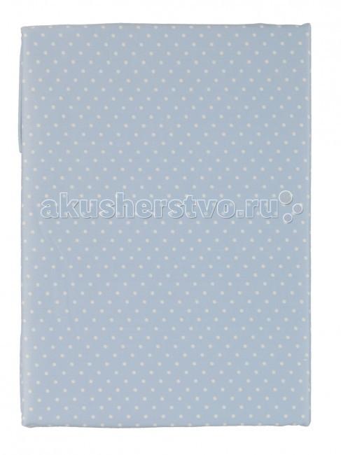 Постельное белье Soni Kids в кроватку (3 предмета) постельное белье soni kids в кроватку 3 предмета