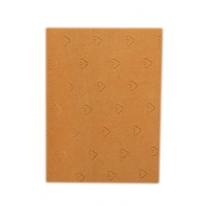 Постельные принадлежности , Пледы Сонный гномик Карамелька 90х90 см арт: 560276 -  Пледы