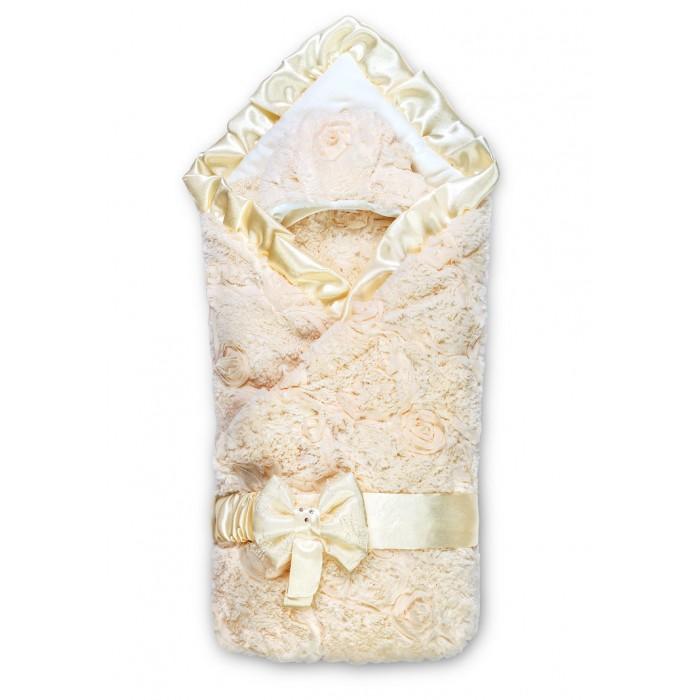 Детская одежда , Конверты на выписку Сонный гномик Конверт-одеяло Афина арт: 532921 -  Конверты на выписку
